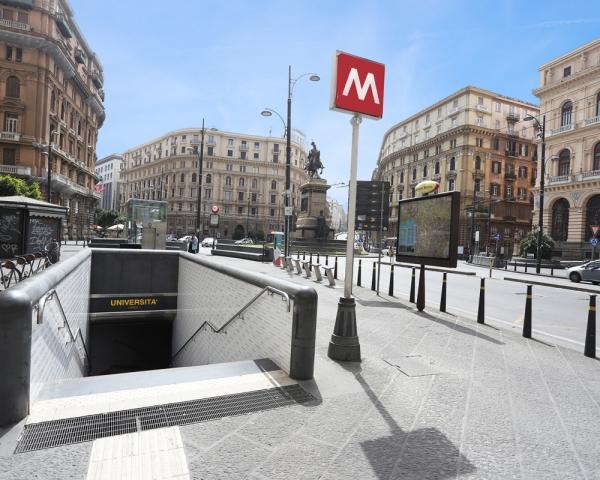 metro-web1