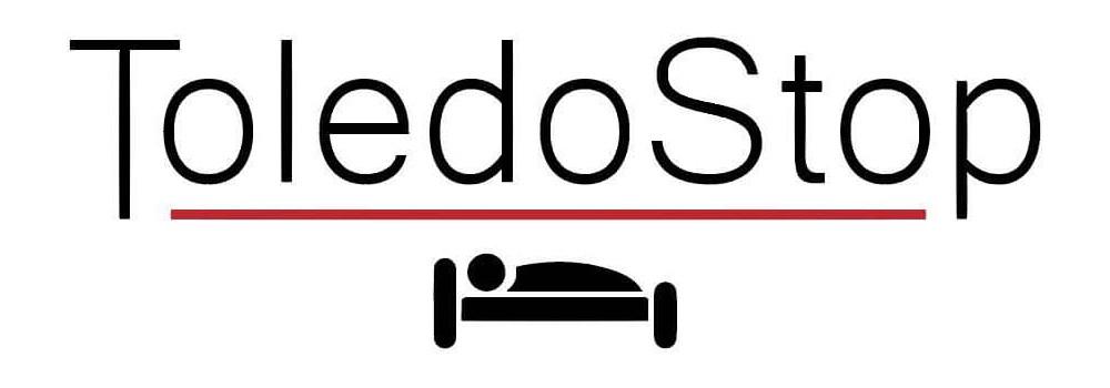 Toledo Stop